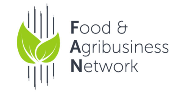 Food & Agribusiness Network