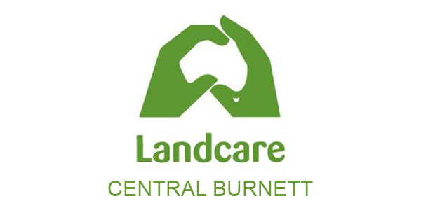 Central Burnett Landcare Group