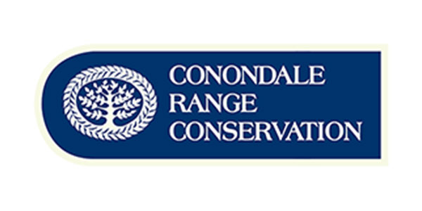 Conondale Range Conservation Association Incorporated