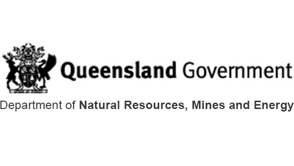 Department of Natural Resources, Mines and Energy