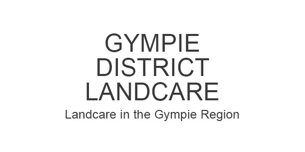 Gympie District Landcare