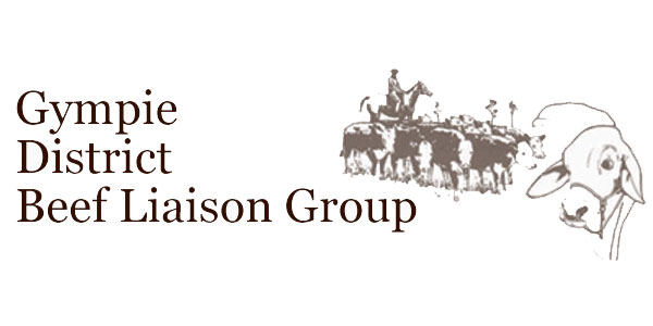 Gympie District Beef Liaision Group
