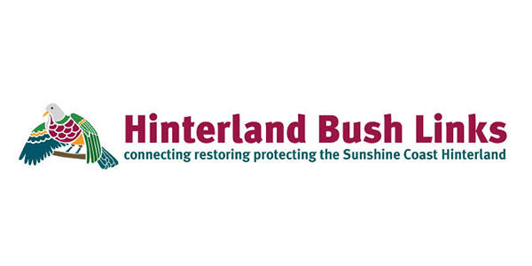 Hinterland Bush Links