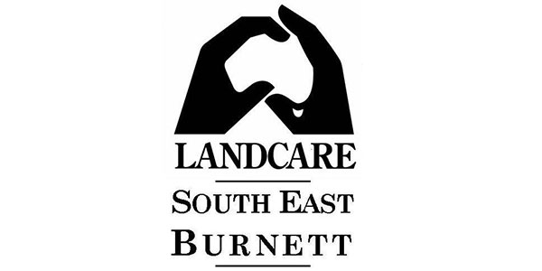 South East Burnett Landcare Group
