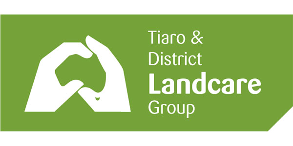 Tiaro & District Landcare Group Incorporated